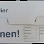karton-v-obenfrei